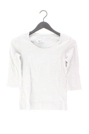 GAP Shirt grau Größe M