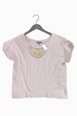 GAP Shirt grau Größe S