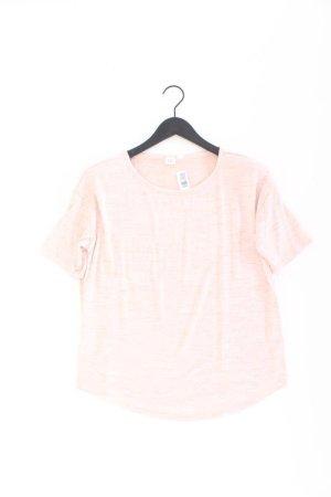 GAP Shirt pink Größe M