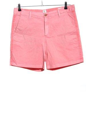 Gap Shorts pink Casual-Look