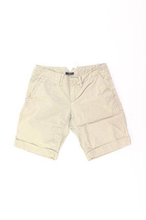 GAP Shorts Größe US 0 braun