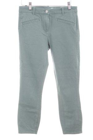 Gap Skinny Jeans khaki Casual-Look