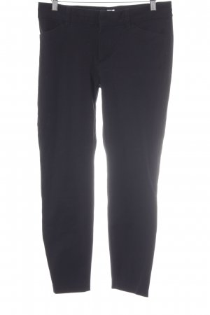 Gap Slim Jeans schwarz Casual-Look
