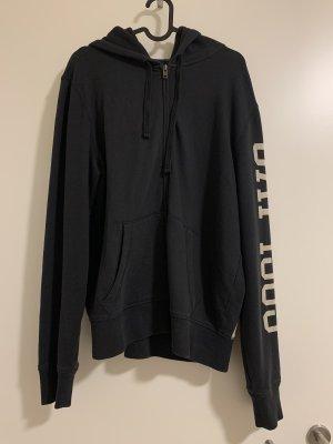 Gap Sport Jacket