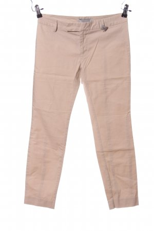 Gap Stoffhose creme Casual-Look
