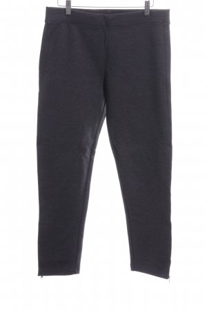 Gap Jersey Pants black casual look