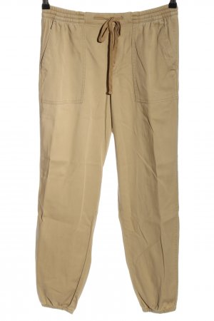 Gap Stoffhose braun Casual-Look