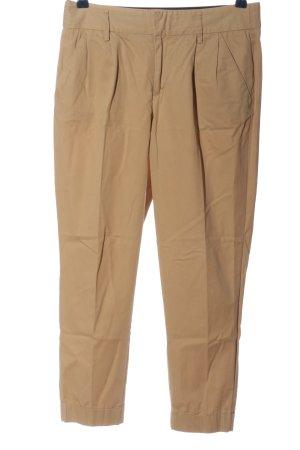 Gap Jersey Pants nude casual look