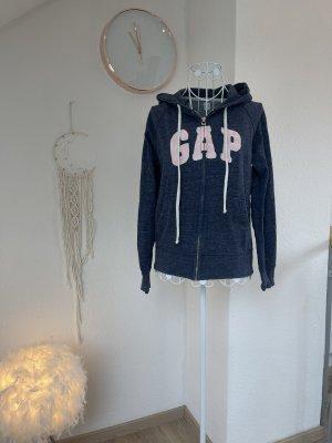 GAP Strickjacke Gr 34/36