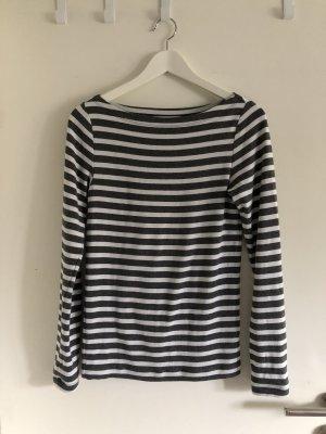GAP Sweatshirt Größe S