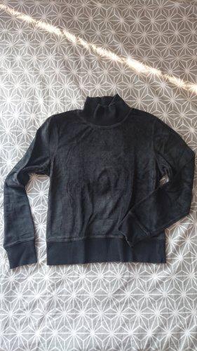 Gap Turtle Neck Pullover / Top