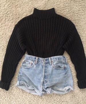 Gap Vintage Pullover