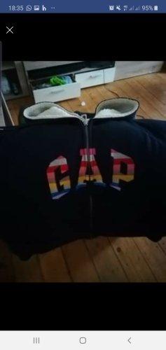 gap Weste