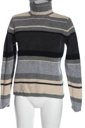 Gap Wool Sweater allover print casual look