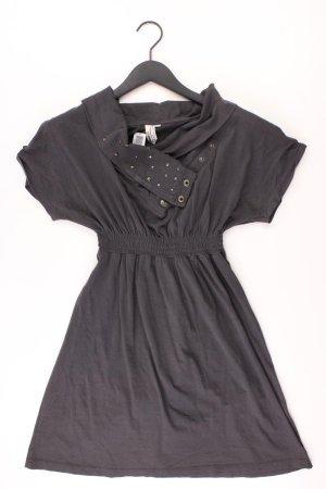 Garcia Jeans Kleid grau Größe S