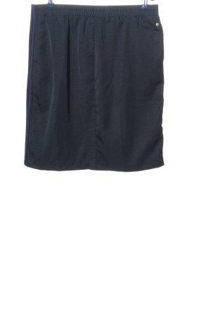 Garcia Jeans Minirock