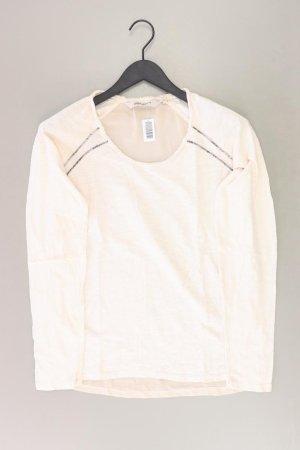 Garcia Jeans Shirt creme Größe L