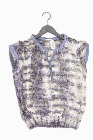 Garcia Jeans Shirt mehrfarbig Größe S