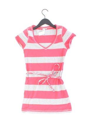 Garcia Jeans Shirt pink Größe S
