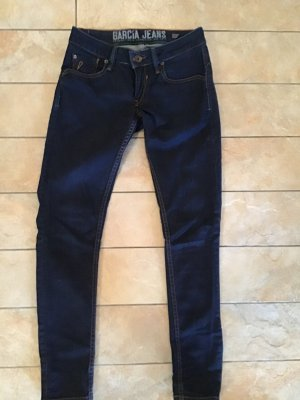 Garcia Jeans slim Gr: 27/30