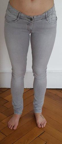 Garcia Jeans Sofia Damen Hose Gr. M (W29/L32)