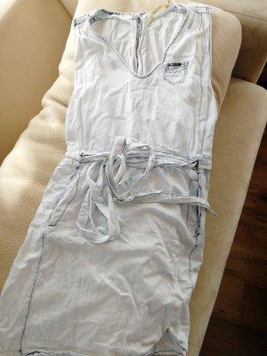 Garcia leichtes Kleid