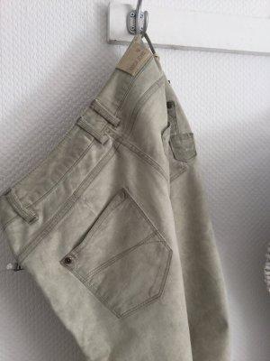 Garcia Slim Jeans Mod. Rachele 28