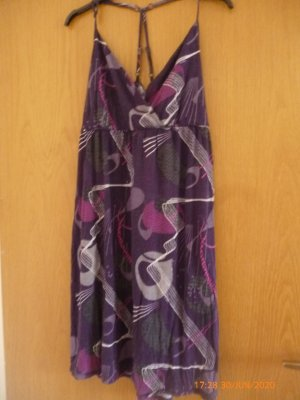 GARCIA Sommer-Shirt-Kleid gr M in Australien gekauft ,Top Zustand