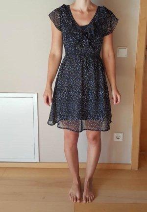 Garcia Sommerkleid