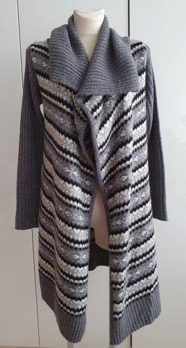 GARCIA Strickjacke Cardigan Pullover Gr.M