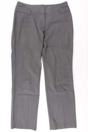 Gardeur Pantalone da abito multicolore