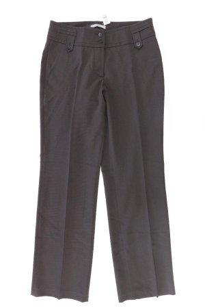 Gardeur Pantalone da abito Poliestere