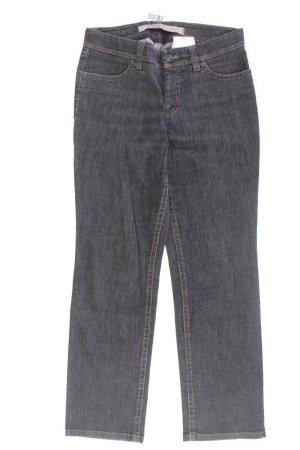 Gardeur Jeans bootcut multicolore