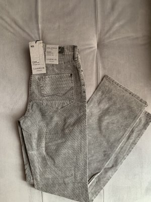 Gardeur Damen Jeans