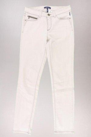 Gardeur Pantalon cinq poches multicolore