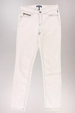 Gardeur Pantalón de cinco bolsillos multicolor