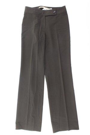 Gardeur Hose Größe 36 braun aus Polyester