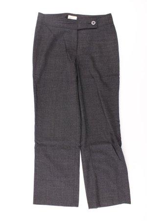 Gardeur Pantalone multicolore Poliestere