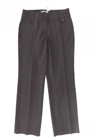 Gardeur Hose Größe 40 braun aus Polyester