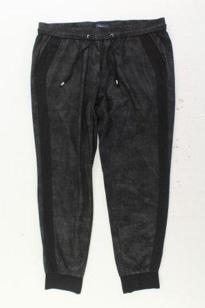 Gardeur Pantalone nero