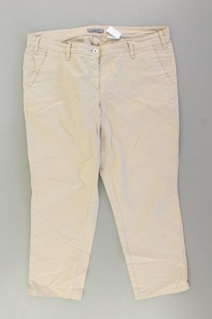 Gardeur Pantalone multicolore