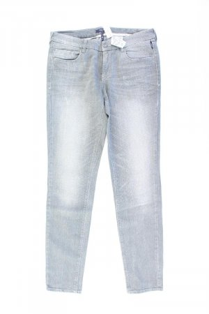 Gardeur Jeans skinny multicolore Cotone