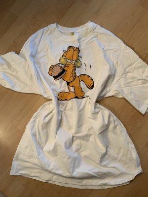 Garfield Longshirt