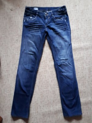 GAS Jeans 29
