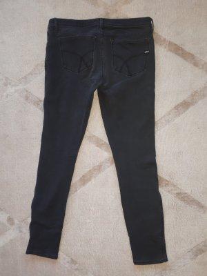 GAS Skinny Jeans 27