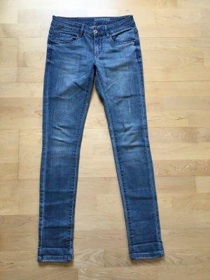 Gaspard Jeans von Promod Gr. 36