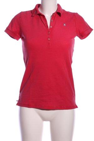 Gastra Polo-Shirt