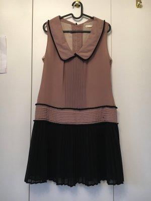Gatsby Stil Hoss Intropia Kleid