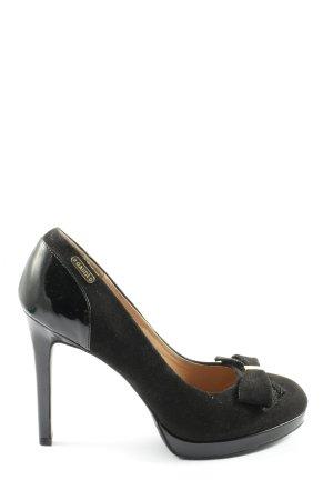 Gaudi High Heels