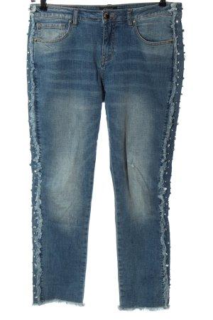 Gaudi Jeans Slim Jeans